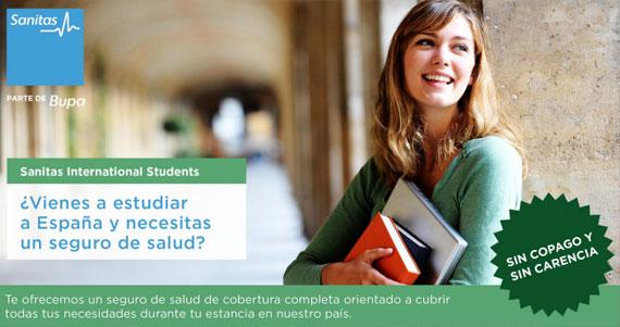 sanitas-estudiantes-residentes-españa