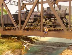 fishingfromstevesbridge