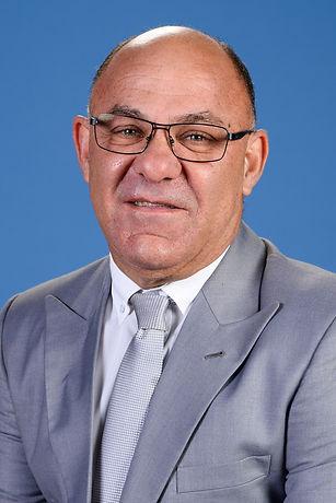 Head Of School Mr Marcello Pallozzi.jpg
