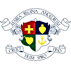 Loreto Official Logo.png