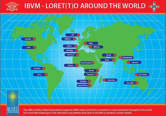 world-map1-1.jpg
