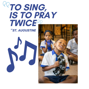 To Sing, Is to Pray Twice .png