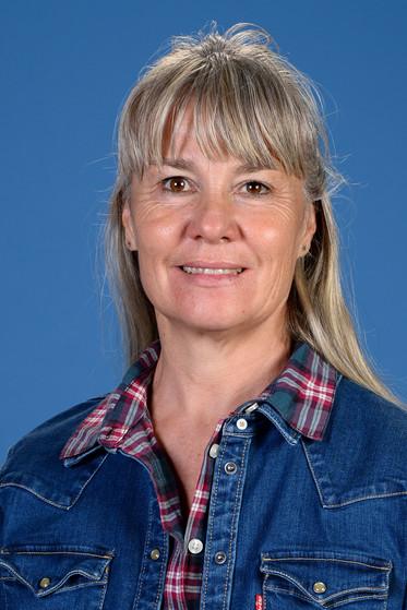 SMT andteaching staff Mrs Petra Gurney.jpg
