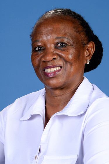 Ms Madishego Mahlatjie - Sepedi & PE.jpg