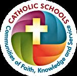 Pretoria Catholic schools