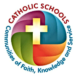 Pretoria Catholic schools