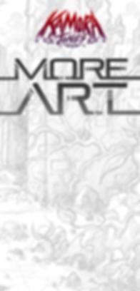 SIDE_BAR_MORE ART.png