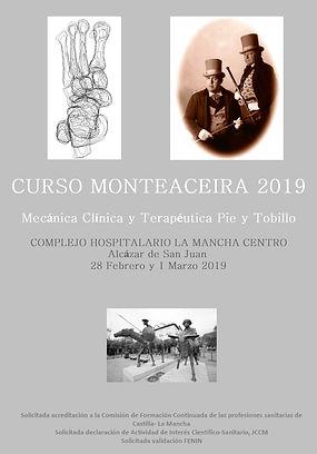 Monteaceira 2019.jpg