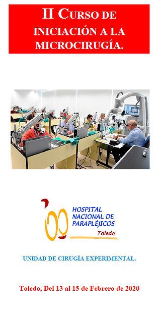 2_Microcirugía.jpg