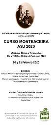 Monteaceira 2020.jpg