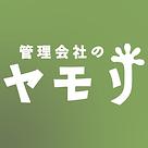 yamori_logo_app_kanri.png