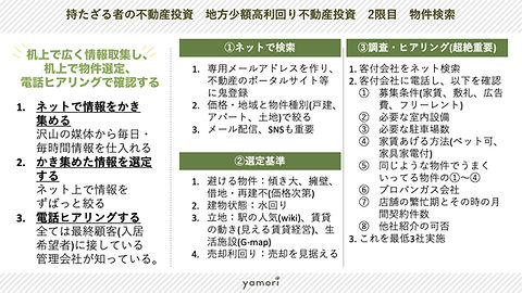 ヤモリの学校テキスト_2限目_物件検索.jpg
