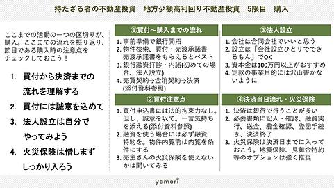 ヤモリの学校5限目_物件購入.png