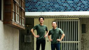 DNX Venturesなどから5000万円の資金調達実施
