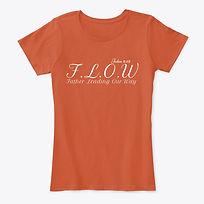 F.L.O.W. Short Sleeve.jpg