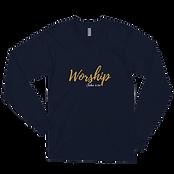 Worship-white_mockup_Front_Flat_Navy.png