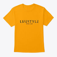 Lifestyle Yellow Te.jpg