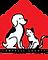 furever friends logo (1).png