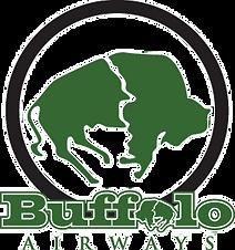 Buffalo%20Logo%20w-Black%20circle%20(2)_