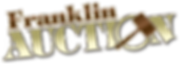 FRANKLIN AUCTIONS LOGO.png