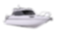The%2520image%2520of%2520motor%2520boat_