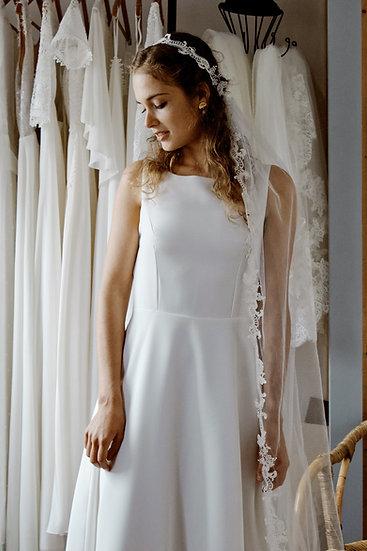 Céleste - Robe de mariée