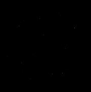 logo polka noir.png