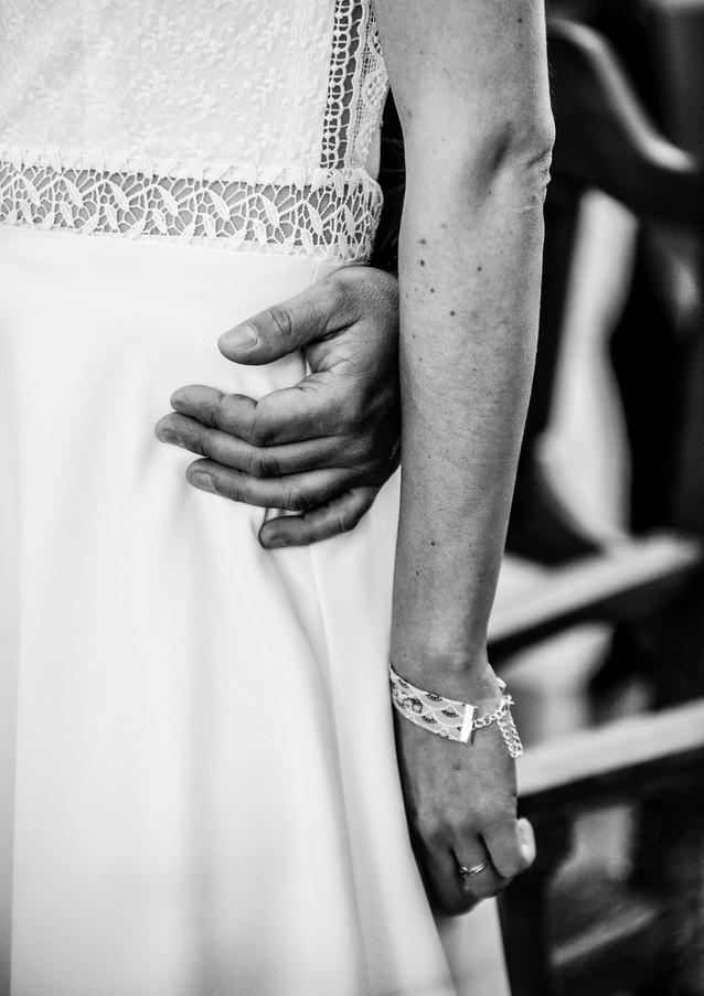 mariage Marianne et Denis-161.jpg
