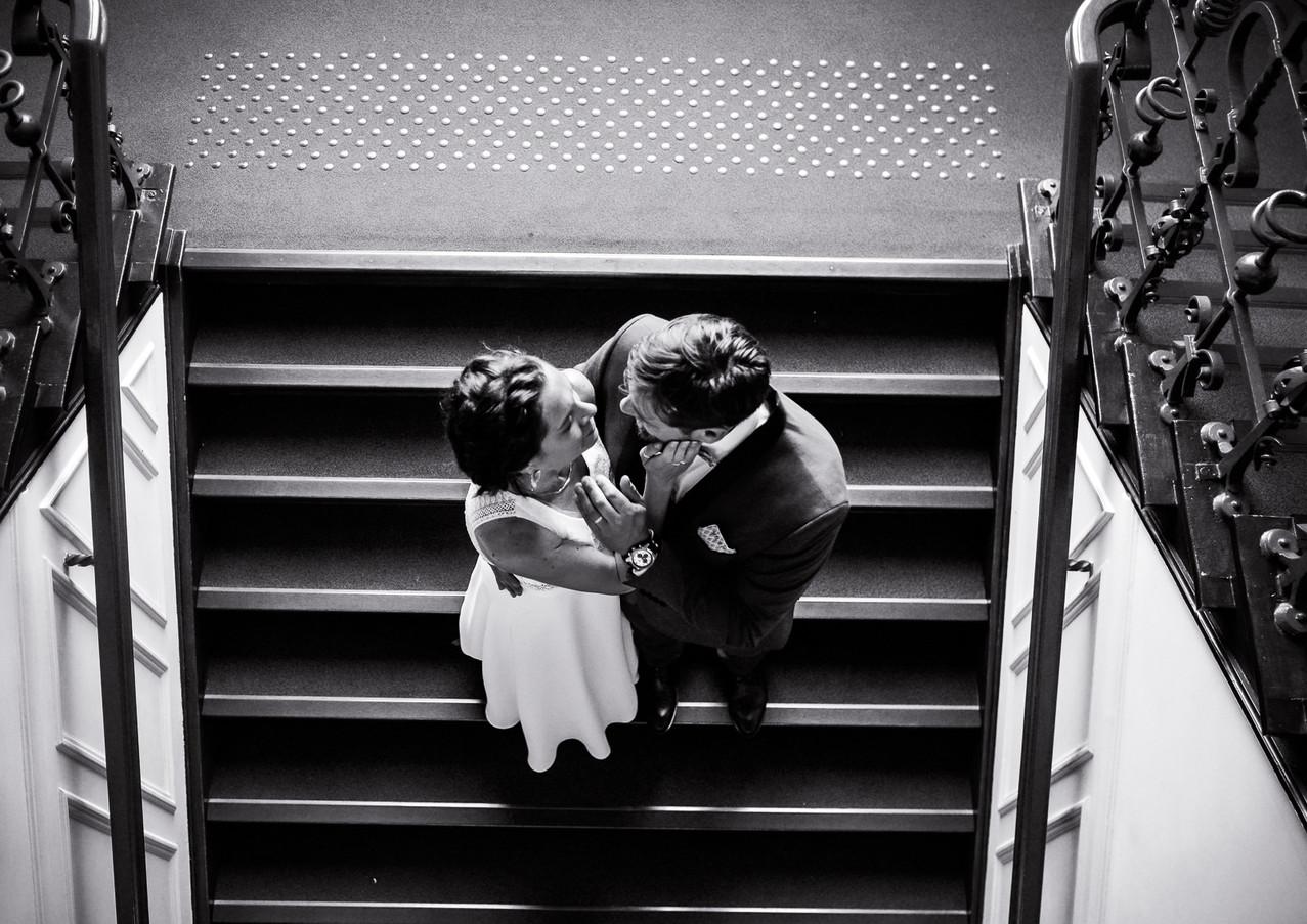 mariage Marianne et Denis-216.jpg