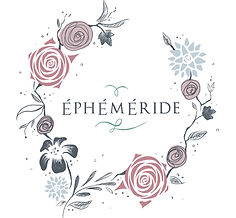 robe-mariee-sur-mesure-logo-ephemeride-l
