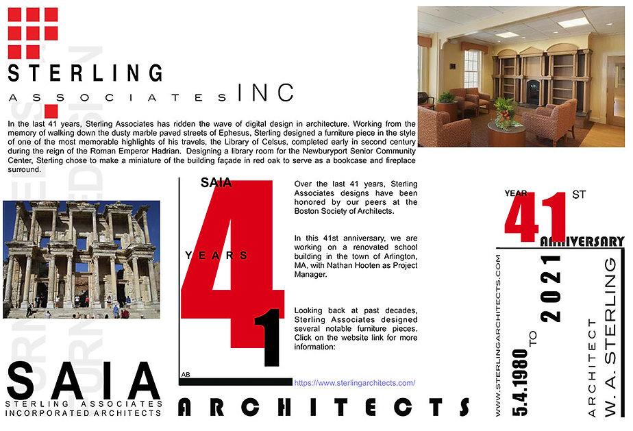 Sterling-Architects-41st-Anniversary.jpg