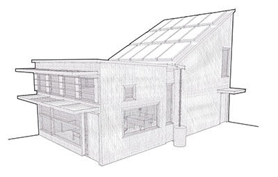Sterling_Architects_Solar_Style_Model_C_