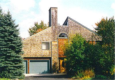 Wayland Solar Residential Sterling Archi