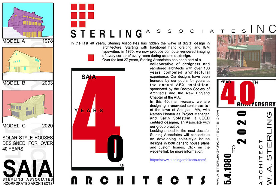 Sterling_Architects_40th_Anniversary.jpg