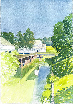 w_Williams_River_West_Stockbridge_MA.jpg