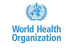 World-Health-Organization-WHO.jpg