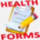 Health Forms.jpg