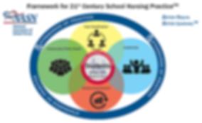 NASN Framework 02.png