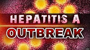 hepatitis A.jpg