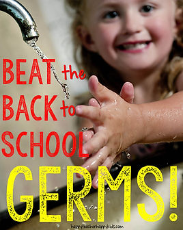Beat-the-Back-to-School-Germs.jpg