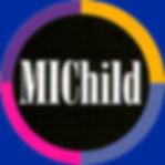 MIChild.jpg