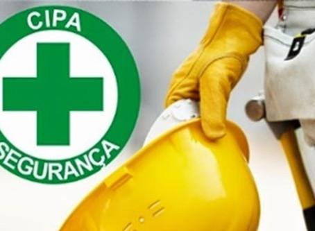 Implantar a CIPA (Reedição)!