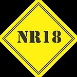 NR18.png