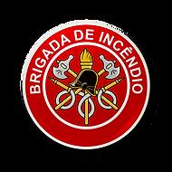 brigada_incendio.png