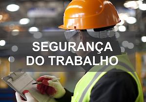 SEGURANCA DO TRABALHO.png
