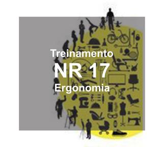 NR 17 Ergonomia.png