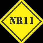 NR11.png