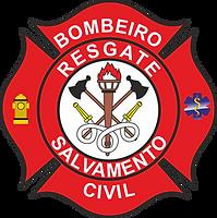 bombeiro-civil-logo-D0D2D96CC7-seeklogo.