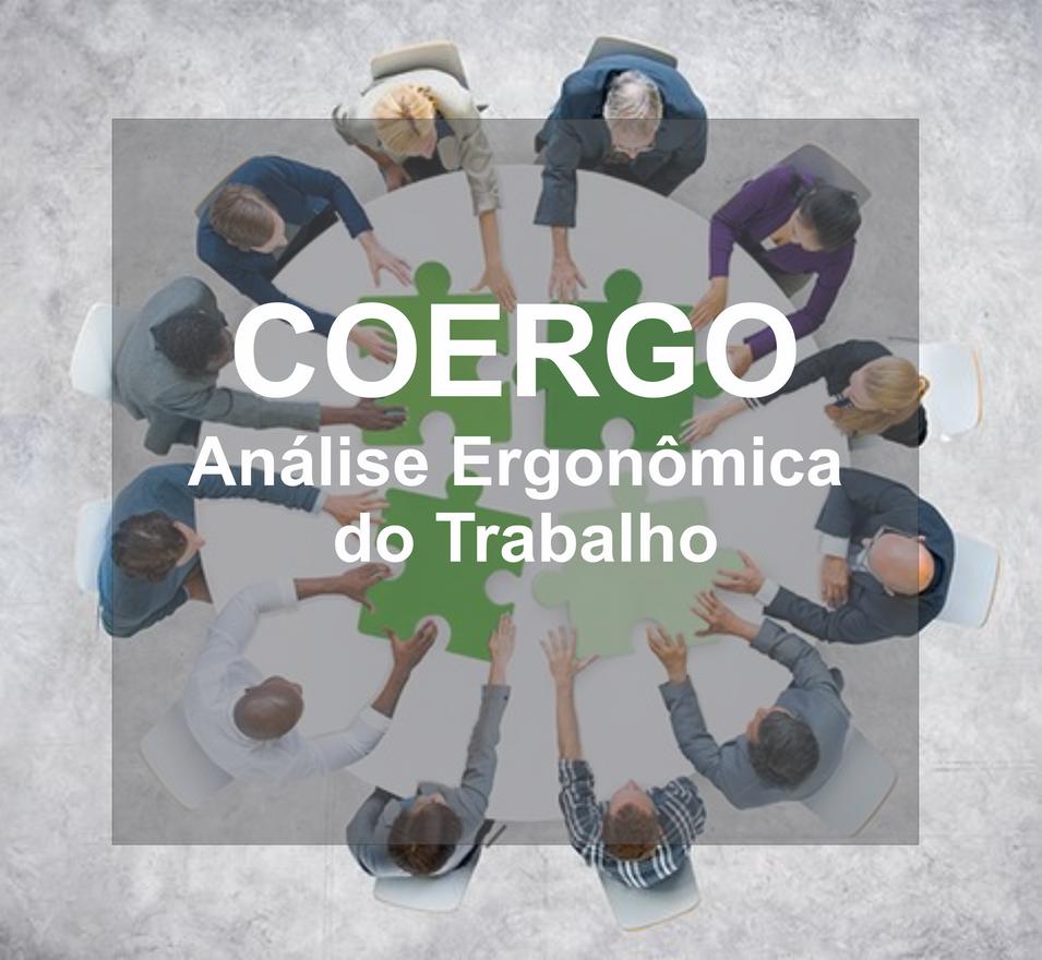 COERGO.png