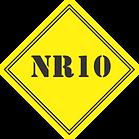 NR10.png